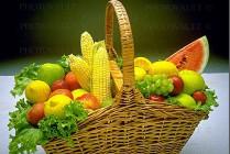 http://atrsolar.com/fruits.jpg